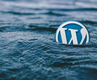 XAMPP – Δοκίμασε το WordPress εντελώς δωρεάν στον υπολογιστή σου