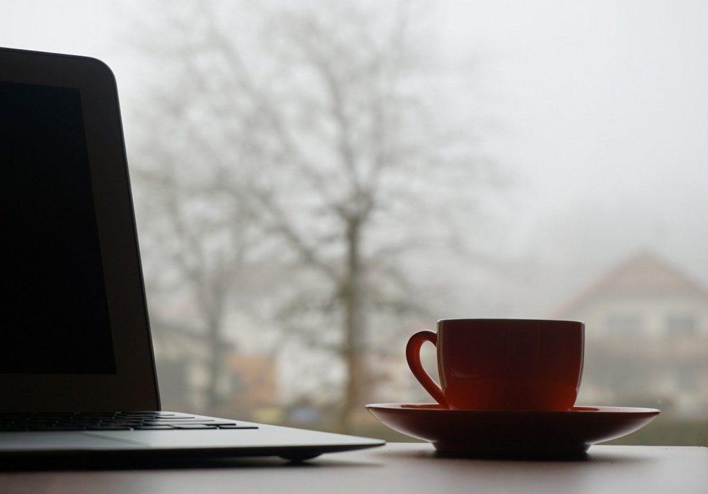 Αλλαγή WordPress Theme - Όλα όσα πρέπει να γνωρίζεις
