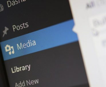 Πως να αυξήσεις το file upload size του WordPress