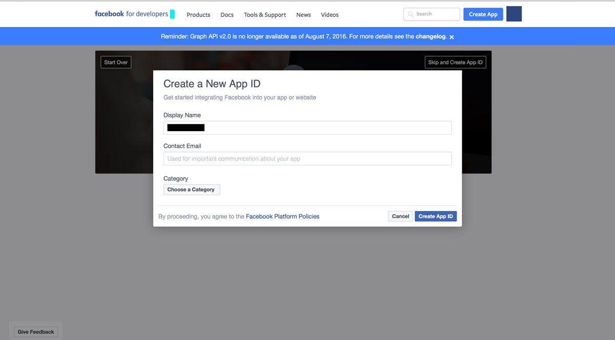 Πως να ξεκλειδώσεις τα Facebook Analytics με το Social Warfare