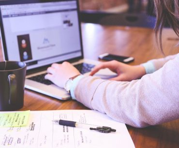 Τα καλύτερα text editor προγράμματα για να γράφεις άρθρα