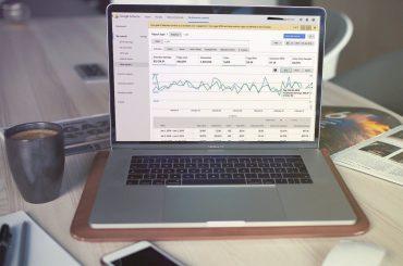 Blogging και εφορία - Εσύ τι κάνεις με τα χρήματα του blog σου;