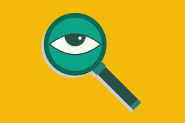 Google Search Console - Τι είναι και πως θα σου καλυτερεύσει το SEO