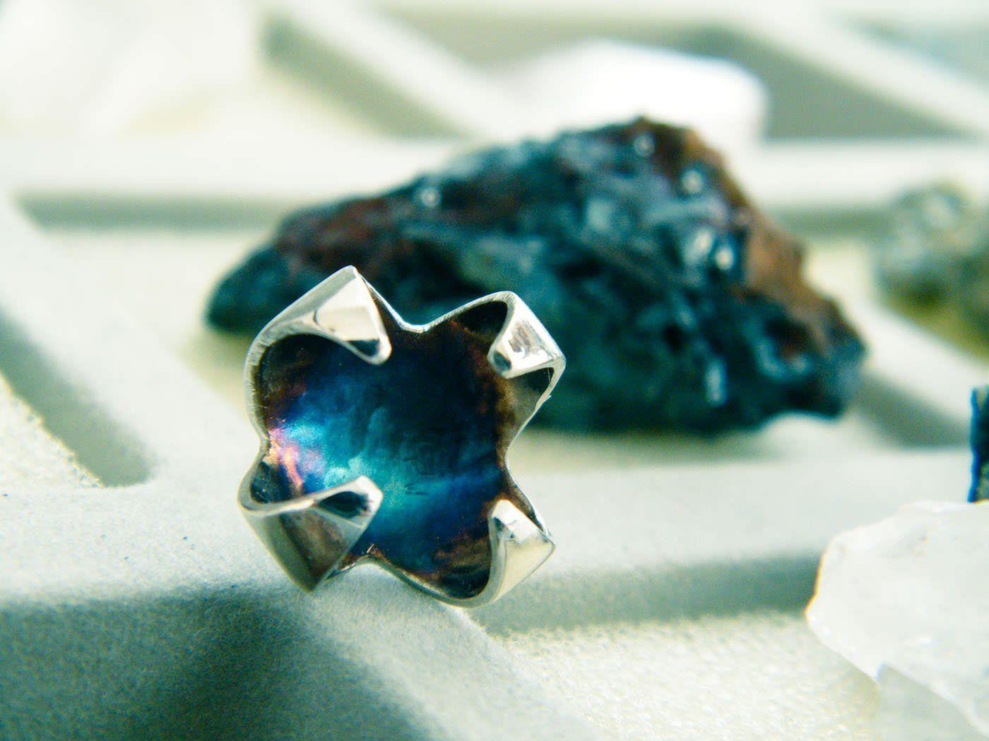 Χειροποίητα κοσμήματα - Angel K. Jewelry