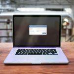 Plesk - Δημιουργία subdomain και εγκατάσταση WordPress
