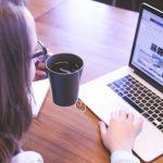 Blogging συμβουλές από bloggers που δεν έχουν ιδέα