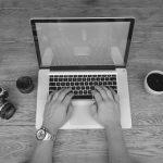 Οι 3 βασικοί λόγοι για να ξεκινήσεις το δικό σου blog!