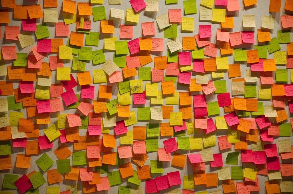 Πως να βρεις χρόνο για το blog σου