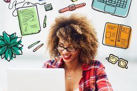 Τα blogging εργαλεία που κάθε blogger χρειάζεται