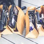 Online αγορές: Συμβουλές και tips για καλύτερο online shopping