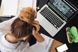 Λόγοι που τα brands δεν ενδιαφέρονται να διαφημιστούν στο blog σου