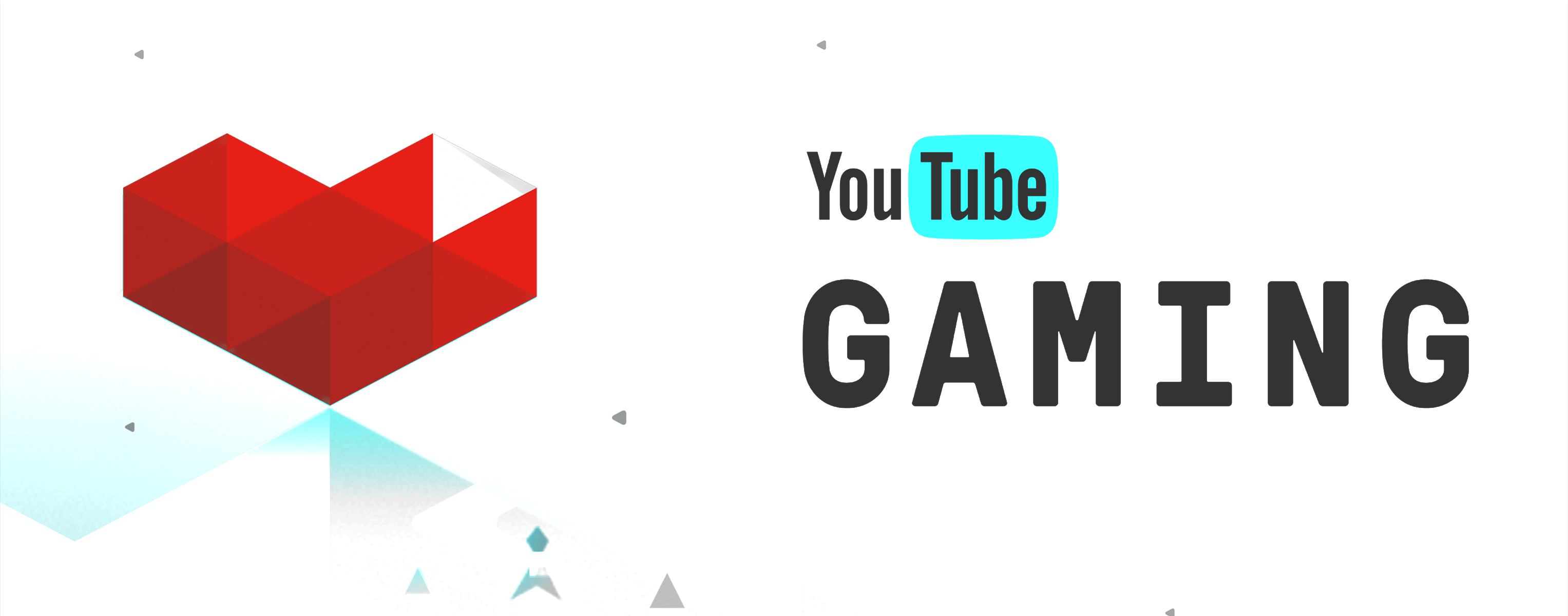 YouTube Gaming - Live Streaming