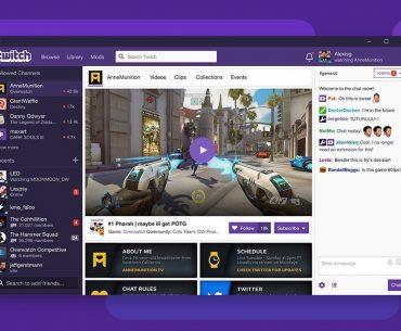 Τι είναι το Twitch; Ότι χρειάζεται να ξέρεις για τη streaming υπηρεσία