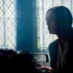 5 Blogging μυστικά που οι επιτυχημένοι bloggers δεν αναφέρουν