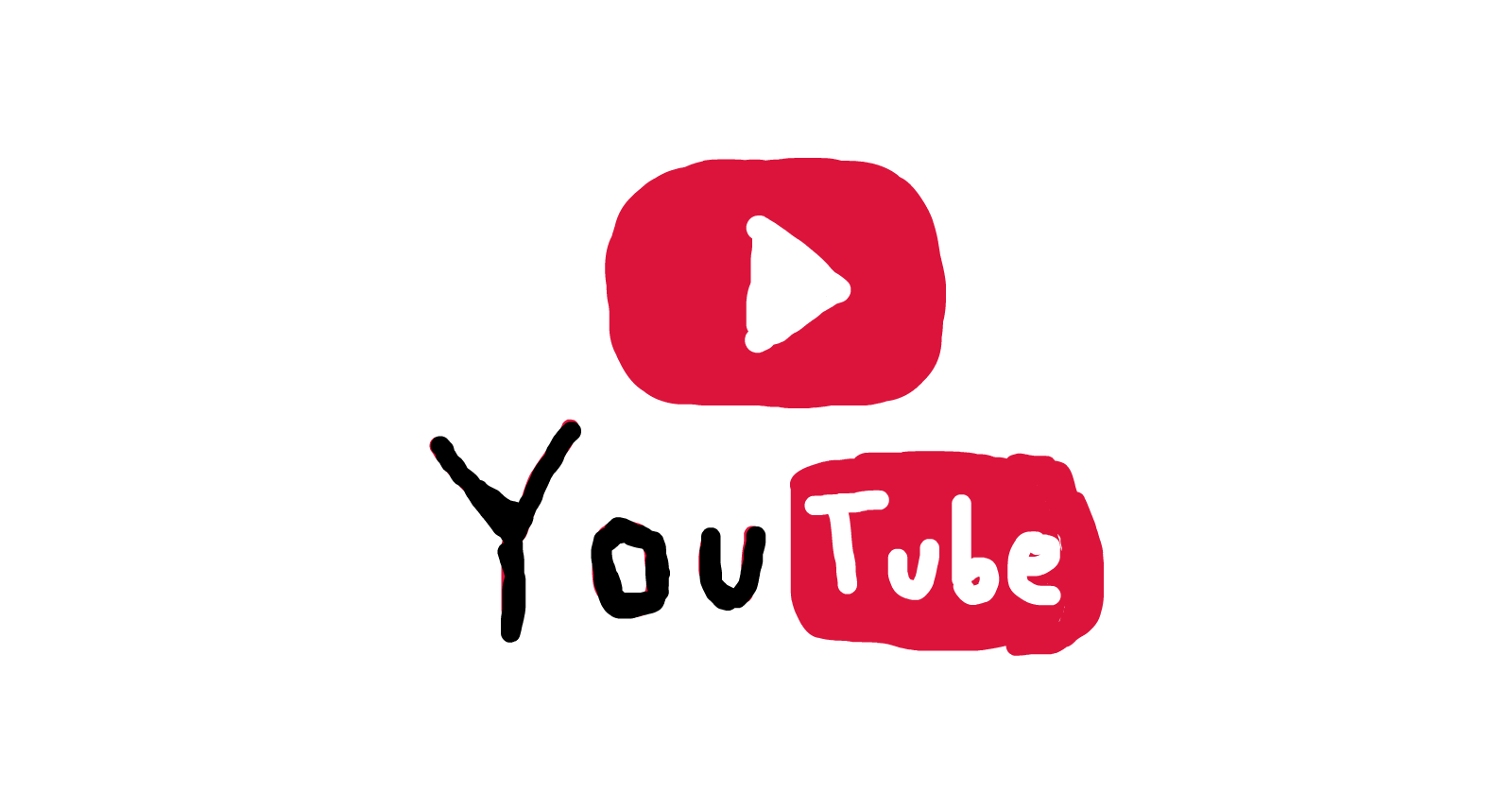 SEO για Vloggers - Συμβουλές για τη βελτιστοποίηση των βίντεο