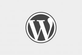 Δημιουργία WordPress blog (Οδηγός για αρχάριους) - Inkstory