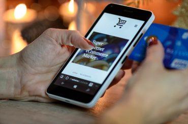 Πως να αποφύγεις τις απάτες στις online αγορές 2