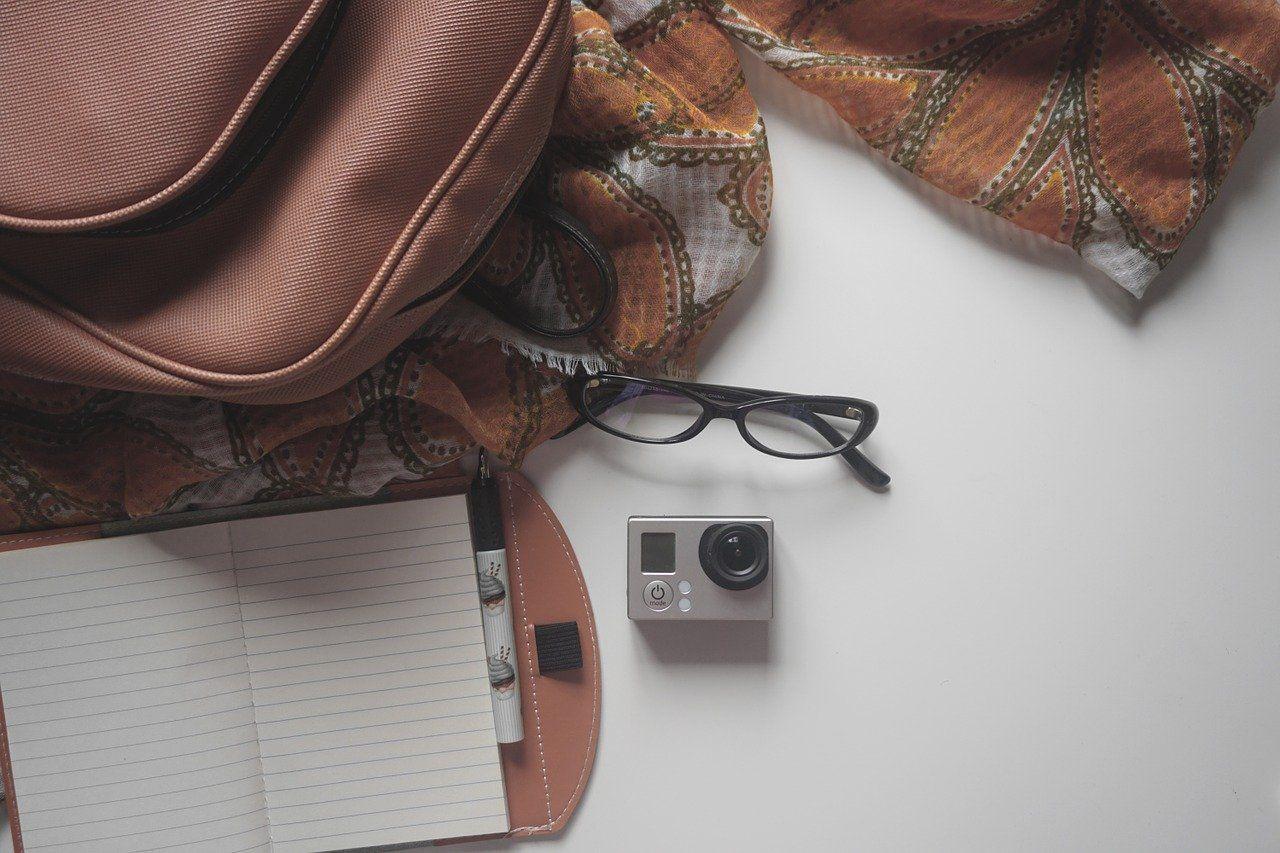 Vlogging - Πως να ξεκινήσεις και τι θα σου προσφέρει