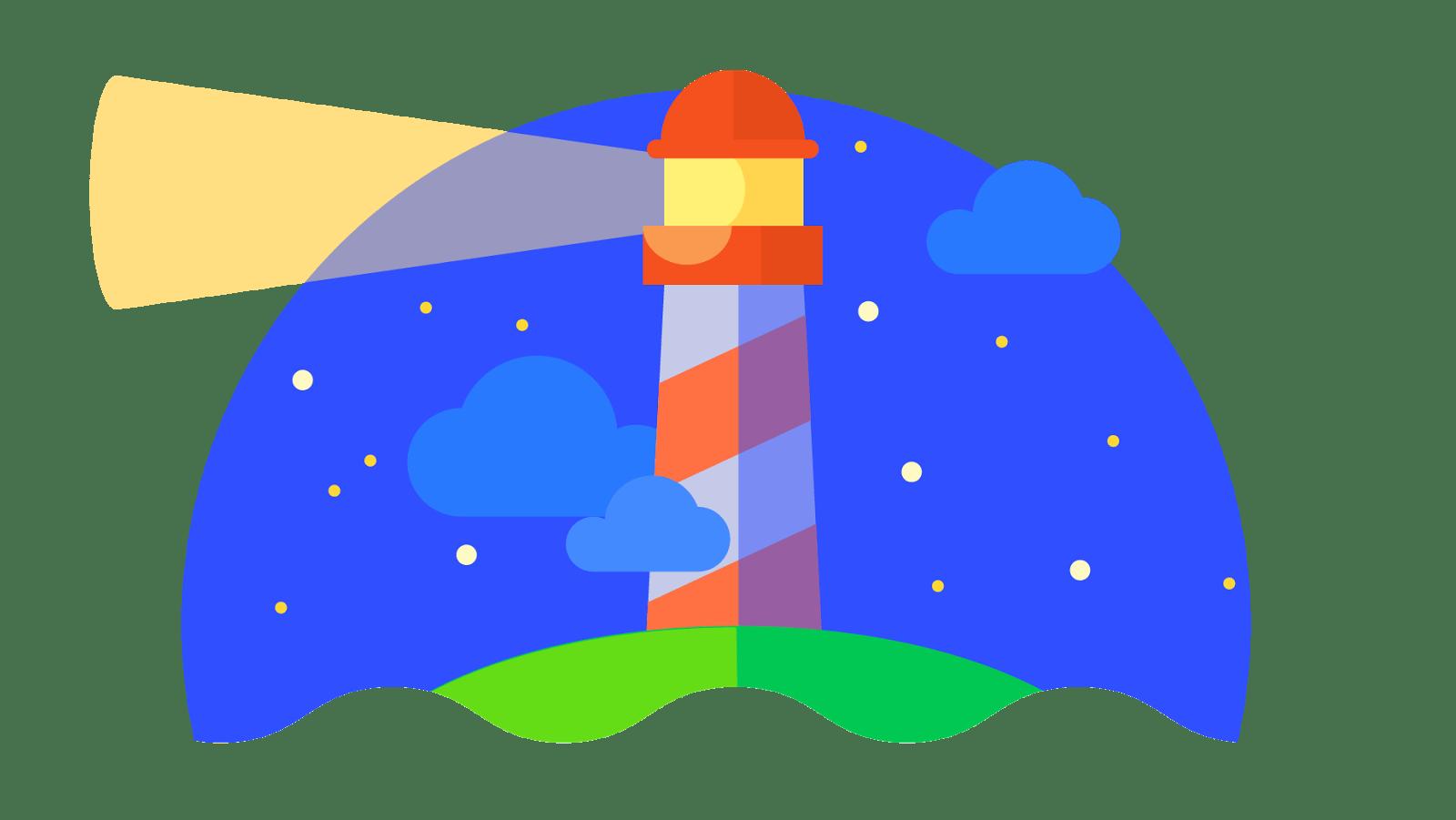 Η Google βάζει τέλος στις ιστοσελίδες χωρίς HTTPS
