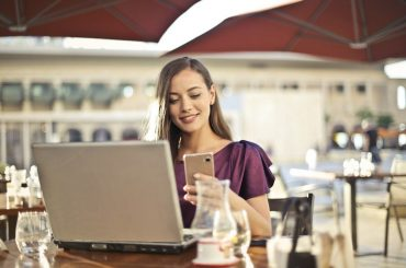 Τα δημοφιλέστερα blogging εργαλεία για το 2018