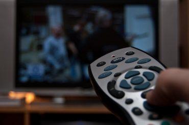 Ταινίες Online δωρεάν, Οι καλύτερες ιστοσελίδες