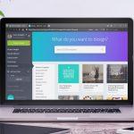 Δημιουργία Media Kit για blogs - Δωρεάν, εύκολα και γρήγορα μέσω του Canva