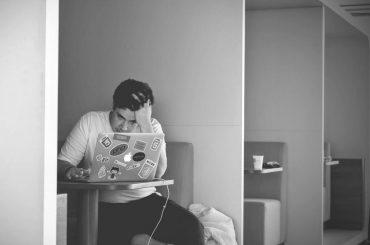 Τι πρέπει να κάνω για να πετύχει το blog μου (2)
