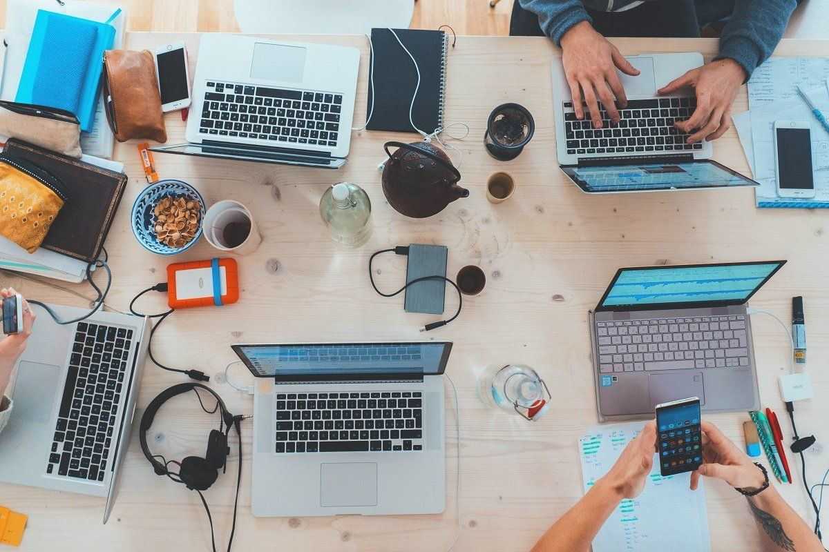 Blogging Εργαλεία για Bloggers