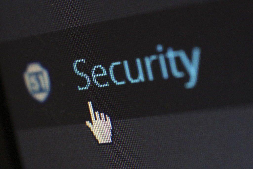 Ασφάλεια του WordPress