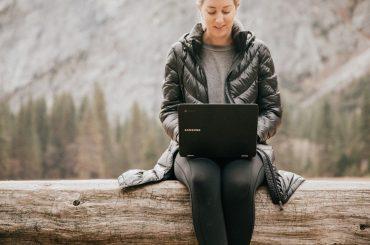 Πως να κρατήσεις το blog σου ενεργό ενώ λείπεις διακοπές