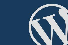 WordPress λάθη που κάνουν οι περισσότεροι bloggers