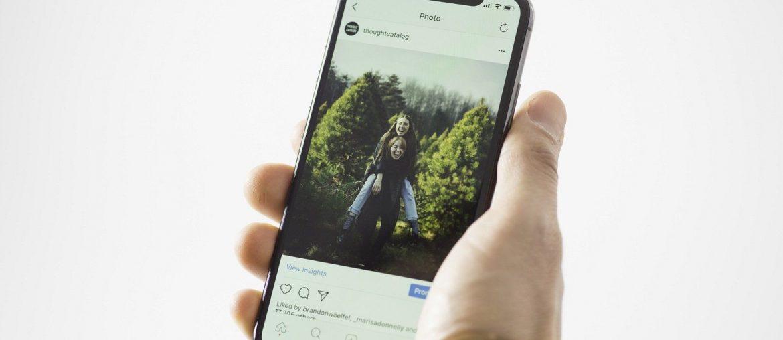Πως να βγάλεις χρήματα από το Instagram