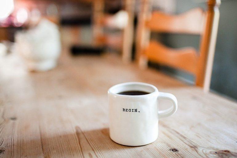 Καινούργιο blog; Συμβουλές για το πως να το προωθήσεις γρήγορα