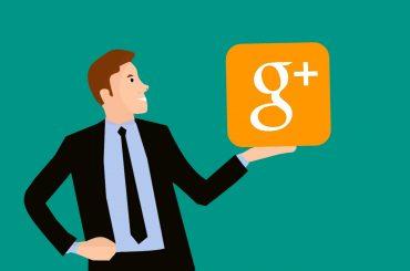 Η Google κλείνει το Google+ και κανένας δεν φαίνεται να ενδιαφέρεται