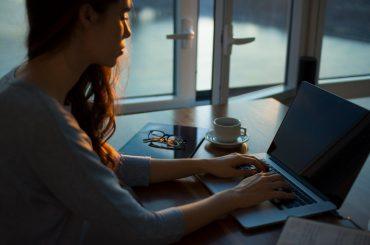 Πως να βγάλεις χρήματα από το guest blogging