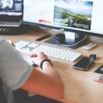 Έτοιμα themes έναντι μοναδικού σχεδιασμού - Ποιο να προτιμήσεις και γιατί