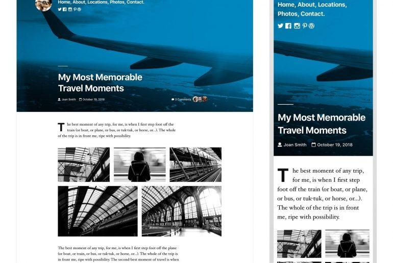WordPress 5.0 - Το Gutenberg, το Twenty Nineteen Theme και πολλά ακόμα