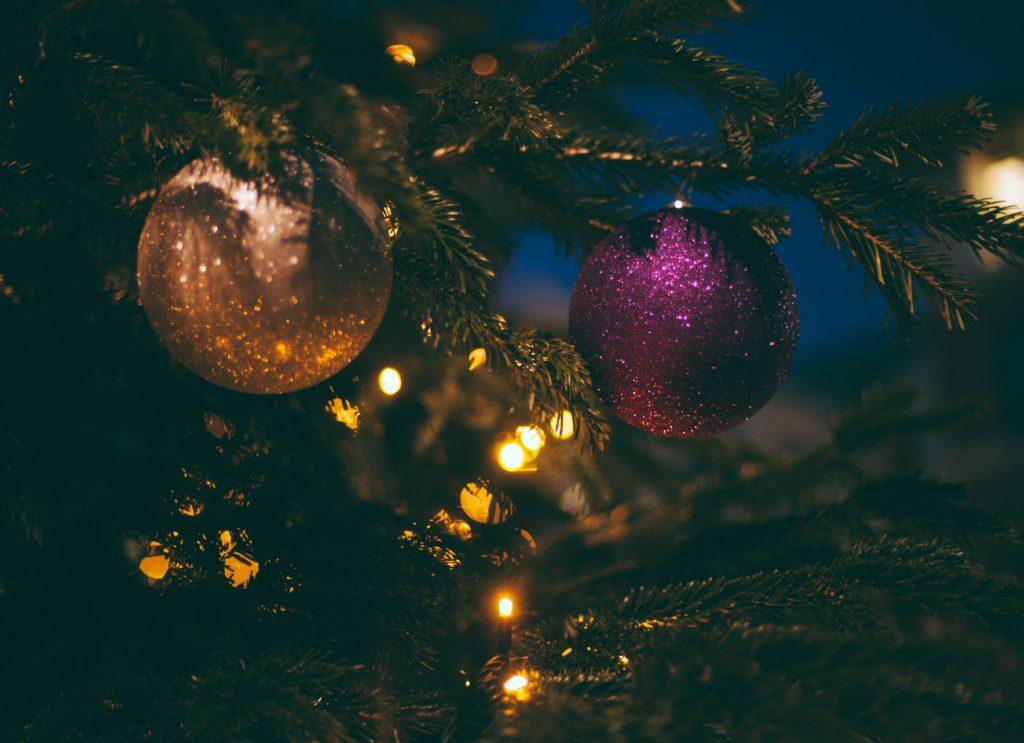 Πως να στολίσεις το blog σου για τα Χριστούγεννα