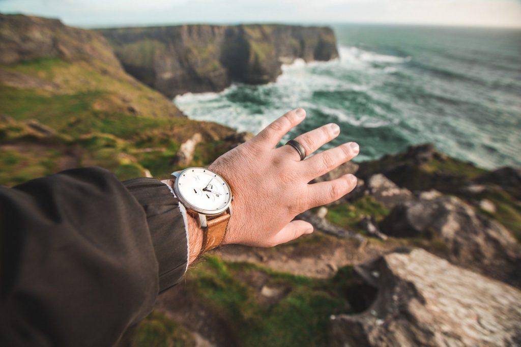 MVMT Watches - Βγάλε χρήματα πουλώντας ρολόγια (Fashion Bloggers)