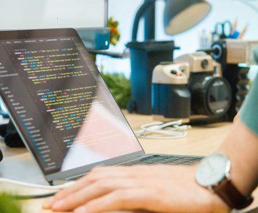 wp-vcd Malware - Τι είναι και πως να το αφαιρέσεις από το WordPress