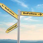 NoFollow και DoFollow σύνδεσμοι - Τι είναι και πότε να τους χρησιμοποιείς