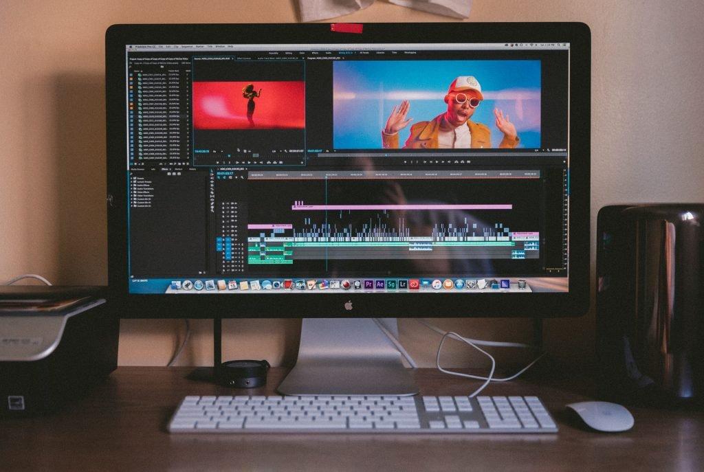 Επεξεργασία βίντεο για το YouTube: Οδηγός για vloggers