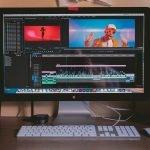 Επεξεργασία βίντεο για το YouTube: Οδηγός για νέους vloggers