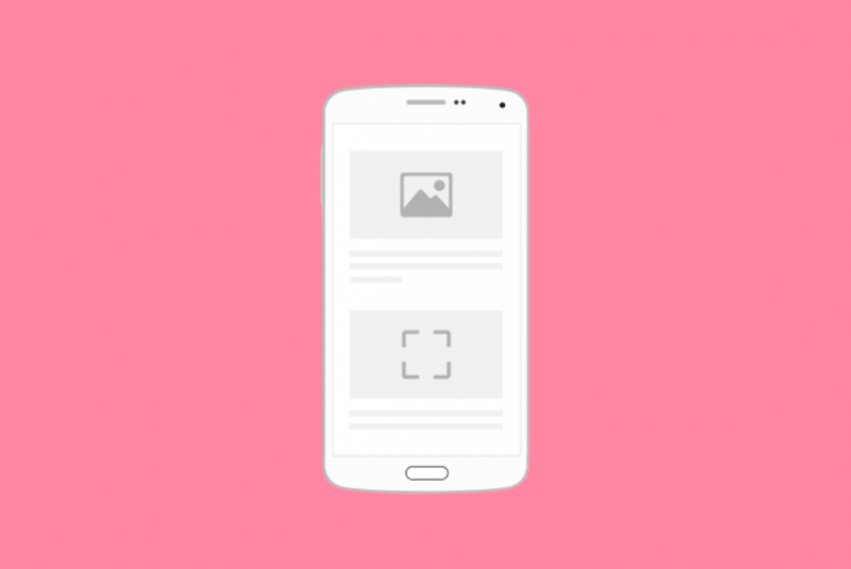Google Native Lazy-load Plugin - Διαθέσιμο για το WordPress