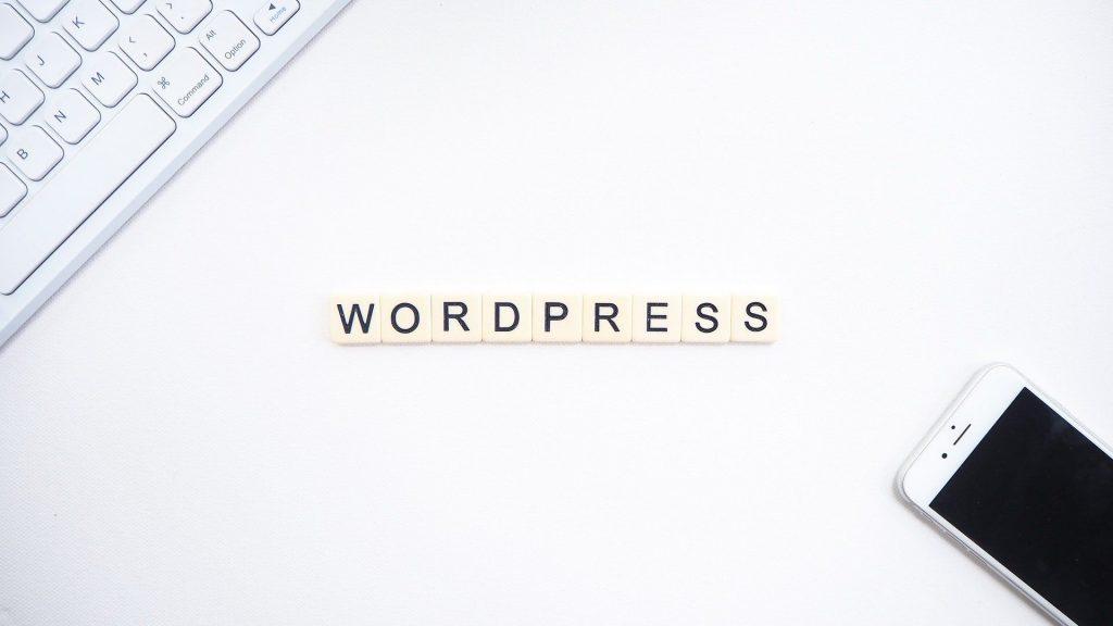 Δημιουργία WordPress blog (Οδηγός για αρχάριους)