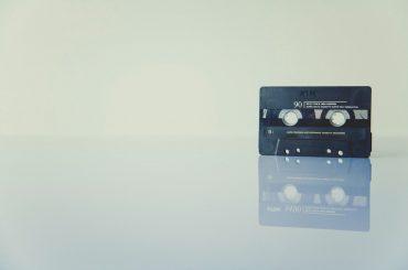 Δωρεάν μουσική για βίντεο και podcasts - Οι καλύτερες ιστοσελίδες