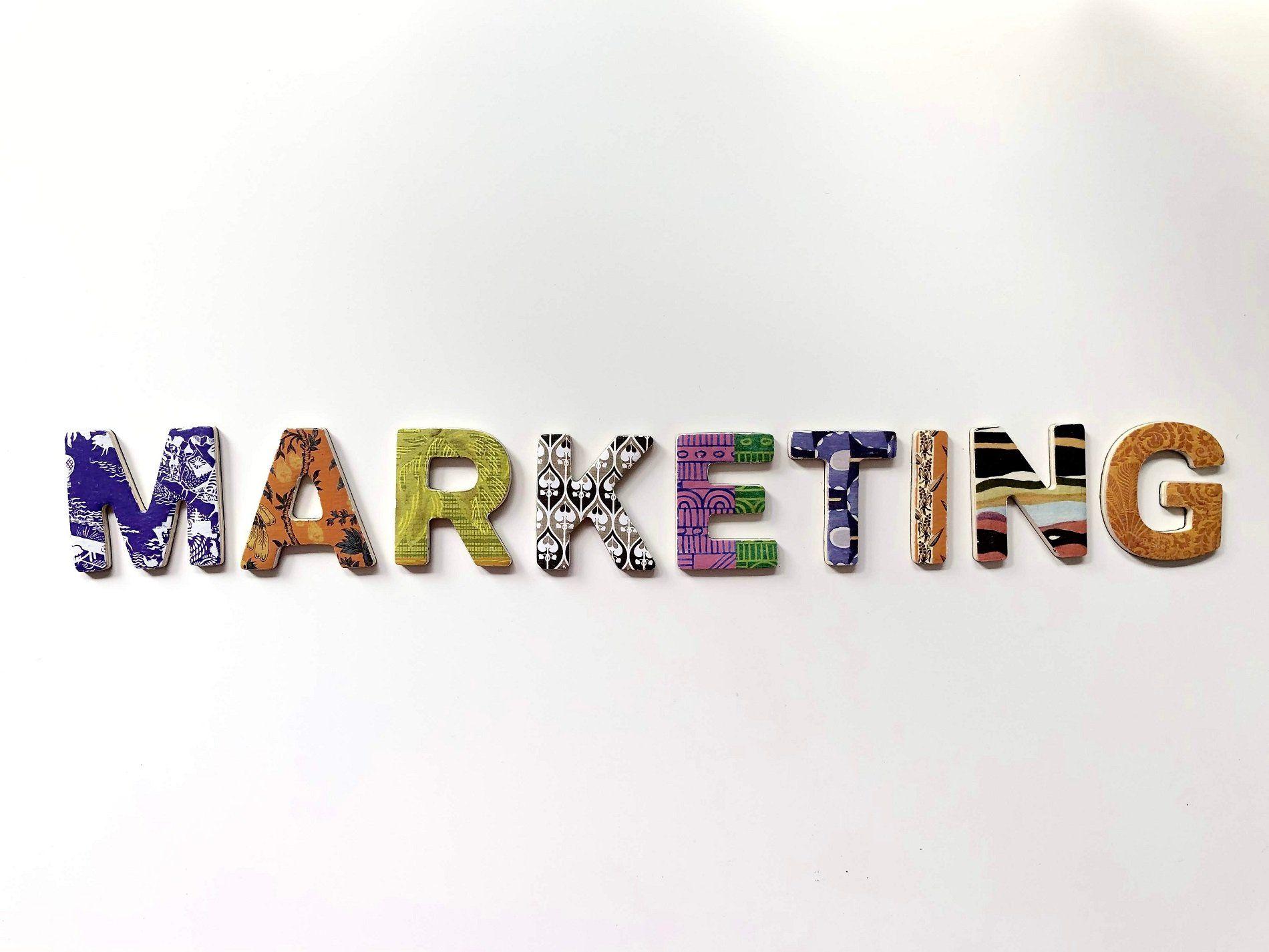 Τι είναι το Affiliate Marketing; Μπορείς να βγάλεις λεφτά από αυτό;