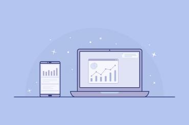 Πως να περάσεις το Google Analytics στο WordPress