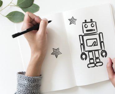 Τι είναι το Robots.txt και πως σε βοηθάει στην SEO στρατηγική σου;