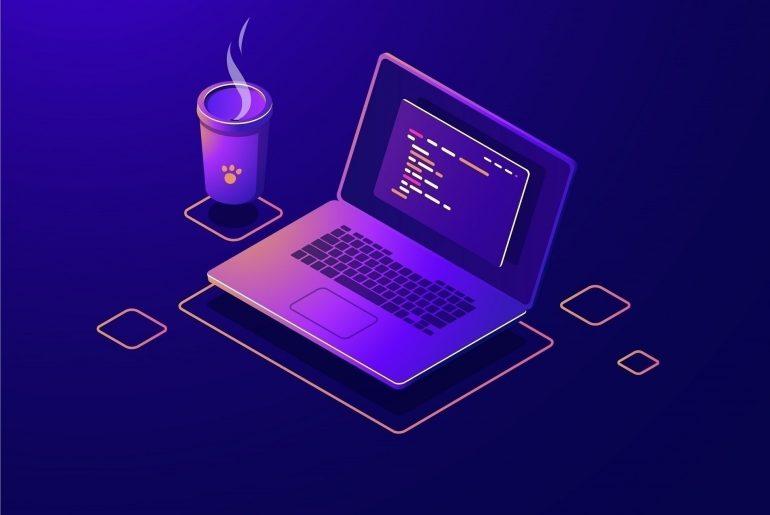 Web Hosting: Τι είναι και πως να επιλέξεις το σωστό πακέτο